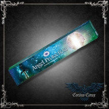 Encens Angel Protection - Green Tree - 15grs - boutique esoterique en ligne