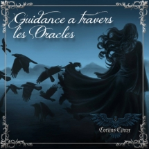 Guidance à travers les oracles - boutique esoterique en ligne