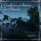 Guidance à travers les oracles