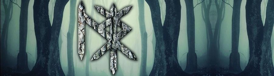 Sighild (c)       (Une marque Corvus Corax)